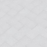 Thermofix-Stone-15402-1