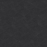 Thermofix-Stone-15402-2