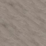 Thermofix-Stone-15410-1