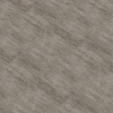 Thermofix-Stone-15410-2