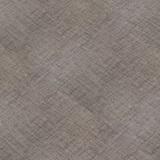 Thermofix-Stone-15412-1