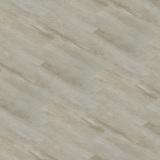 Thermofix-Stone-15414-1