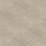 Thermofix-Stone-15417-1