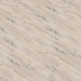 Thermofix-WOOD-12108-1