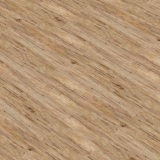 Thermofix-WOOD-12109-1