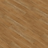 Thermofix-WOOD-12110-2