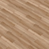 Thermofix-WOOD-12113-2