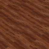 Thermofix-WOOD-12118-1