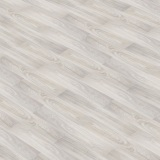 Thermofix-WOOD-12123-2