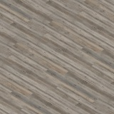 Thermofix-WOOD-12128-1